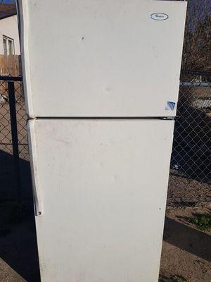 Refigerator for Sale in San Bernardino, CA