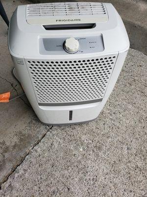 dehumidifier for Sale in Cosmopolis, WA