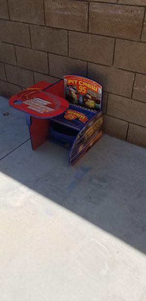 Kids desk for Sale in Riverside, CA