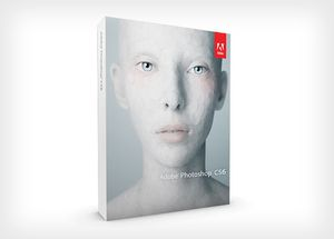Adobe photoshop cs6 for Sale in Hayward, CA
