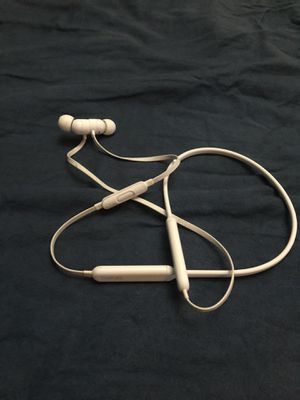 Beats headphone Bluetooth by dr free for Sale in National City, CA