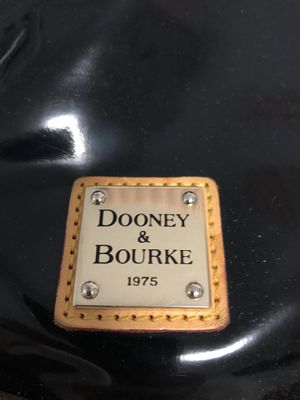 Rooney & Bourke for Sale in Chicago, IL