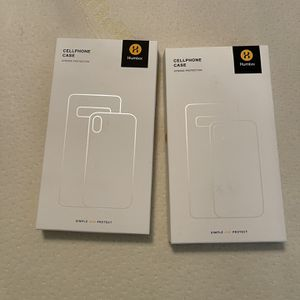 Iphone 12 pro Plus for Sale in Brandon, FL