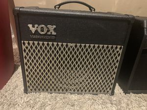 VOX AD30VT IN GREAT SHAPE SOUNDS AMAZING for Sale in Meridian, ID