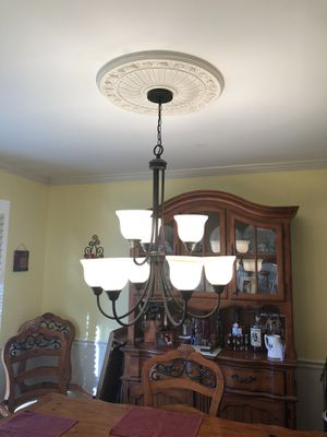 Chandelier for Sale in Bel Air, MD
