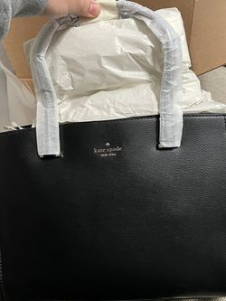 KATE SPADE Bag for Sale in Newport News,  VA