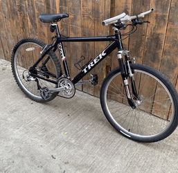 Trek Bike for Sale in Whittier,  CA