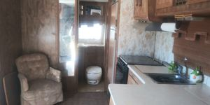 Rv for Sale in Reedley, CA