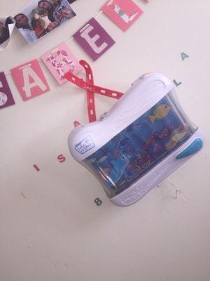 Baby Einstein Sea Dreams Soother Crib Toy for Sale in Detroit, MI