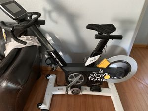 Spin bike! Needs a tune up! Make offer! for Sale in Westminster, CO