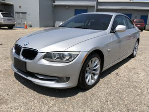 2011 Bmw 335 x drive for Sale in Columbus, OH