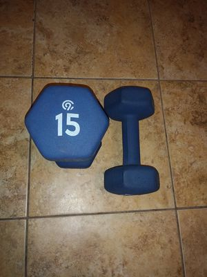 Weights for Sale in Hacienda Heights, CA