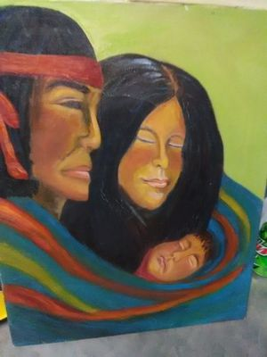 Indian art for Sale in Surprise, AZ