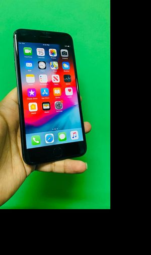 iPhone 8 Plus Sprint / att cricket / unlocked $299 starting- We are a store - all phones under warranty for Sale in Carrollton, TX