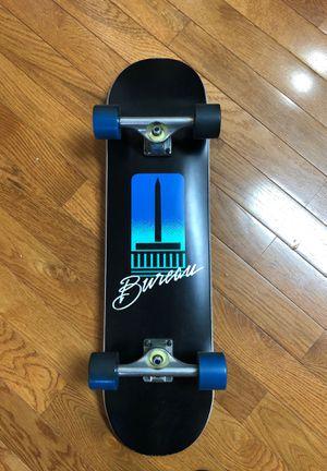 Full size skateboard for Sale in Washington, DC