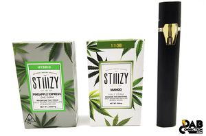 STIIIZY PODS for Sale in Los Angeles, CA