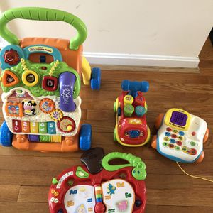 Toys for Sale in Fairfax, VA