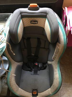 Chicco Car seat for Sale in Chula Vista, CA