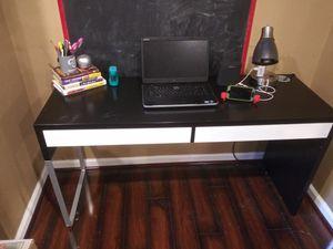 Large Ikea Desk for Sale in Landover, MD