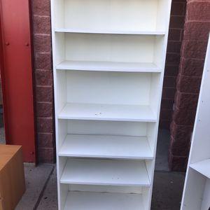 IKEA Billy Bookcase for Sale in Arlington, VA