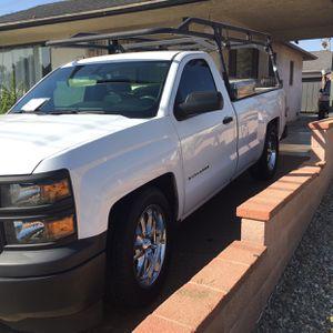 clean for Sale in Pico Rivera, CA