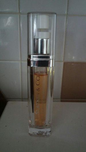 Brand New - Slatkin & Co. - Oriental Woods Fragrance for Sale in Los Angeles, CA