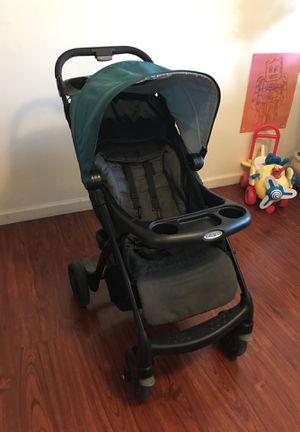 Stroller Graco kids for Sale in San Diego, CA