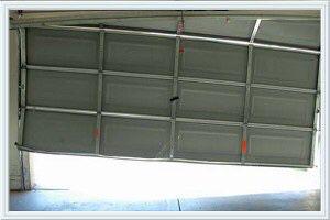 Garage Door Spring Broken? Door off track? Will fix asap! for Sale in Benbrook, TX