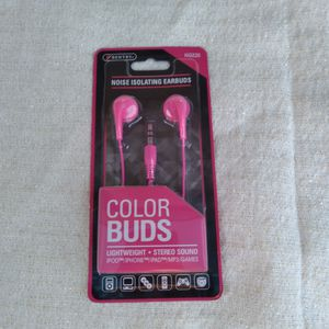 Brand New Ear Buds! for Sale in Mesa, AZ