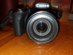 Canon Power Shot SX520 HS digital camera for Sale in Virginia Beach, VA