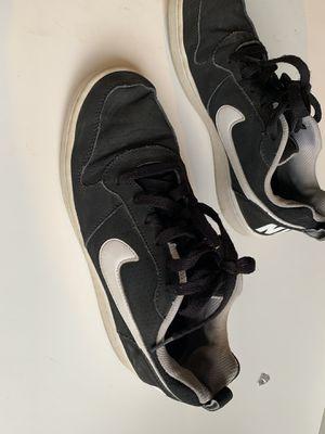 Nike shoe for Sale in Portland, OR