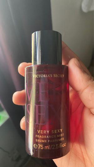 very sexy perfume for Sale in Fresno, CA