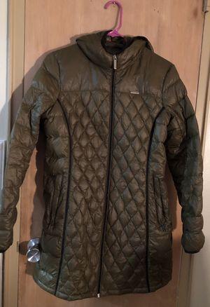 Michael Kors long coat for Sale in GRANDVIEW, OH