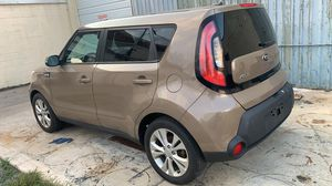 2014 Kia soul for Sale in Queens, NY
