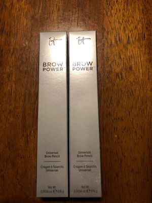 It brow power for Sale in Brier, WA