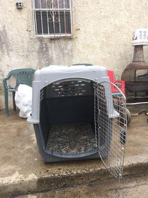 Xl dog Kennel for Sale in Philadelphia, PA