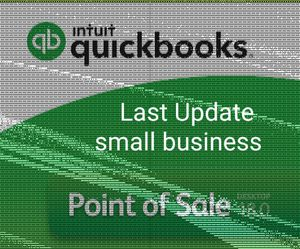 QUICKBOOKS (POINT OF SALES) for Sale in South Gate, CA