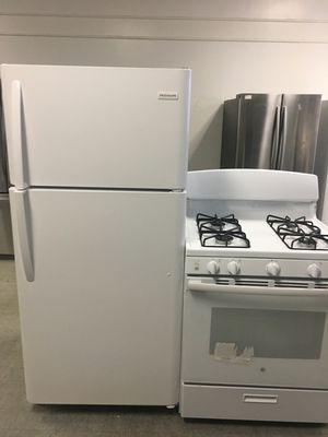Brand New Appliances for Sale in Fairview Park, OH