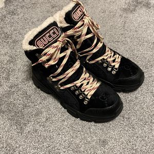 Gucci Boots Women's New for Sale in Milford, DE