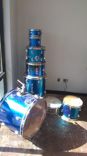 Drums for Sale in Sandy, UT