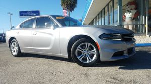 2015 Dodge Charger for Sale in Kissimmee, FL