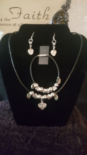 Mother's Day Charm Jewelry for all Occasions for Sale in Detroit, MI