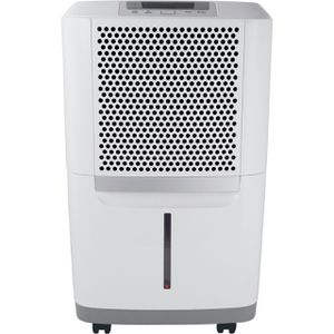 Frigidaire Energy Star Rated 70-Pint Dehumidifier 70 pints per day dehumidifier for a room up to 2000 sq. ft. Protects your home from mold and mild for Sale in Arcadia, CA