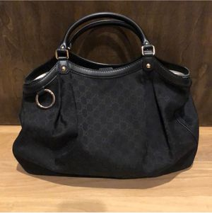 Gucci Authentic bag for Sale in Los Angeles, CA