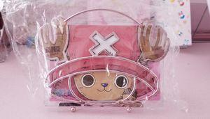 One piece anime tony tony chopper picture frame for Sale in Yakima, WA