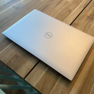 Dell XPS 15 7590 Laptop for Sale in Portland, OR