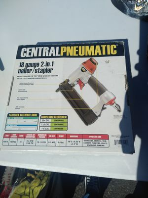 Tool for Sale in Chula Vista, CA