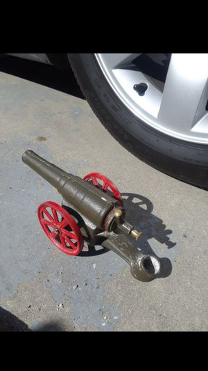 Cannon for Sale in Compton, CA