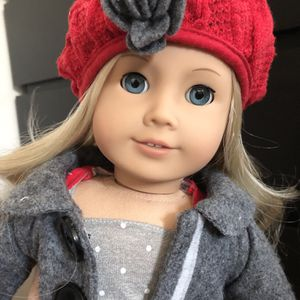 American Girl Doll for Sale in Long Beach, CA