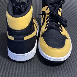 Retro Jordan 1 for Sale in Philadelphia, PA